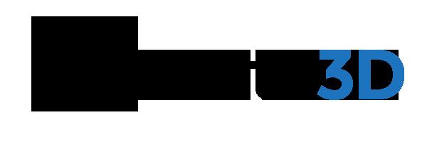 kunta3D_logo_web